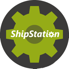 ShipStation integration ADD-ON for ASP