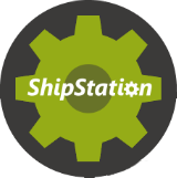 ShipStation integration ADD-ON for PHP